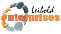 Leibold Enterprises
